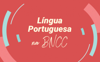 BNCC Língua Portuguesa